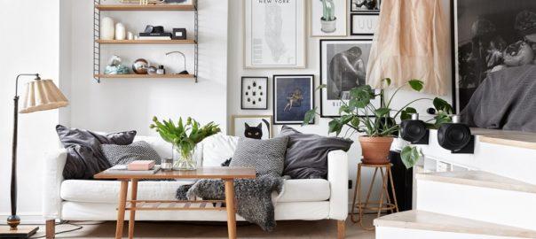 decoracion-sofa-salon-arquick