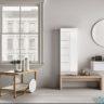 Interiorismo baños