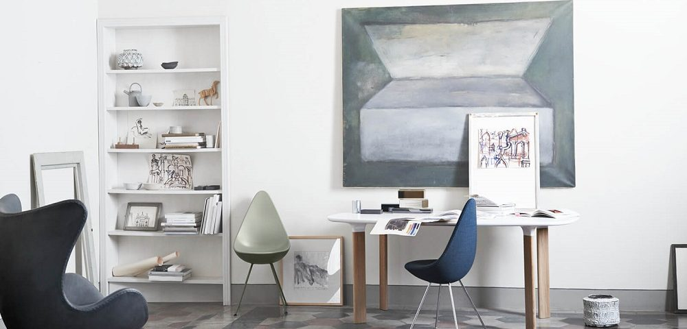 Decoraci n y muebles de dise o arquick for Libros de diseno de muebles