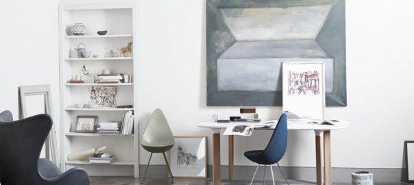 decoracion muebles de diseño