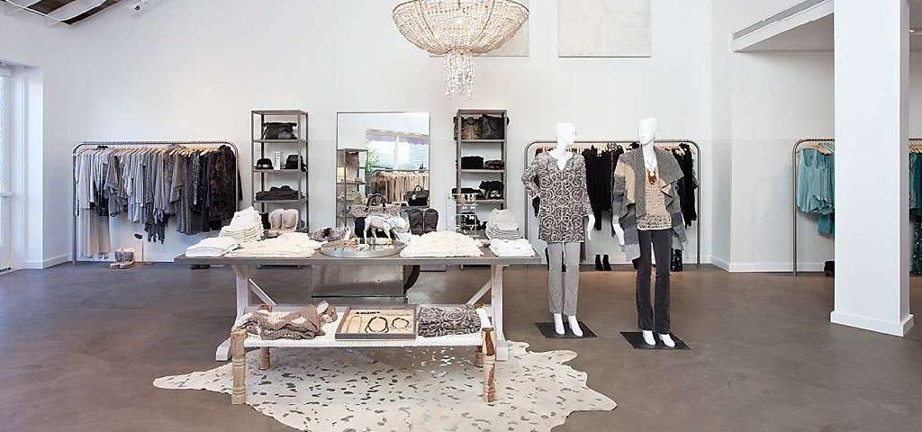 interiorismo-tienda-ropa-arquick