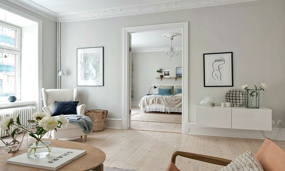 Diseos De Interior Stunning Salas Multimedia De Estilo Clsico Por - Diseos-interior
