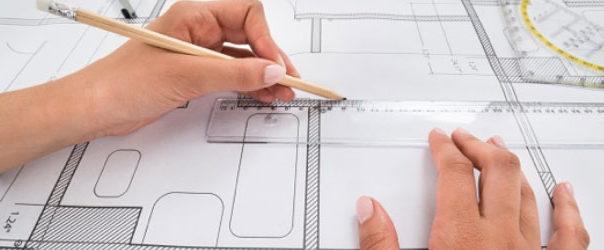 crear-plano-de-planta